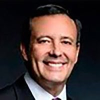 César Melgoza