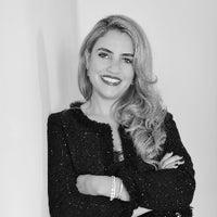 Jumana Al Darwish