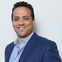Mazen Aloul