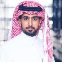 Abdullah Faisal Alothman