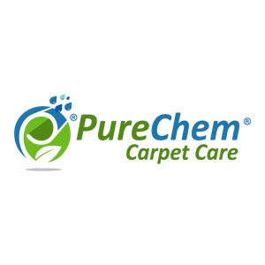 PureChem Carpet Care