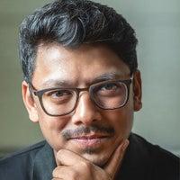 Shomiron Das Gupta