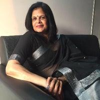 Jayanti Varma