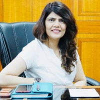 Dr.Sunita Dube