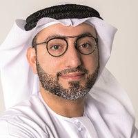 Saud Abu Al-Shawareb