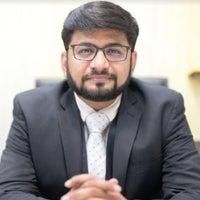 Hussain S. Kalolwala