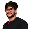 Akash Hegde
