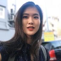 JayDee Lok