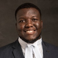 Ademola Alex Adekunbi