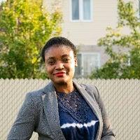 Margaret Olatunbosun