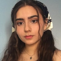 Mónica Alejandra Sandoval López