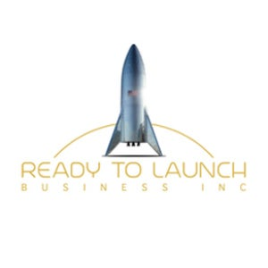 Ready To Launch Business INC