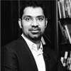 Gaurav Aidasani