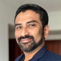 Vimal Venkatram