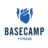 Basecamp Fitness Logo