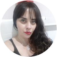 Eliana Ianni