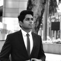 Vishal Sairam Katta