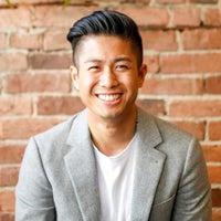 Ryan Lui