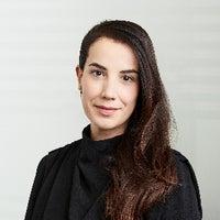 Zainab Al Deen