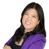 Maria Kathlyn Tan