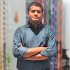 Dr Pulkit Mathur