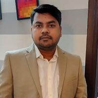 Amitek Sinha