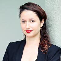 Valérie Behr