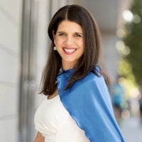 Kedma Ough, MBA