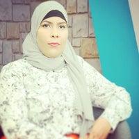 Asiya Othman