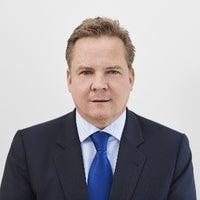 Christian Teismann
