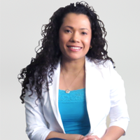 Catalina Morales Velez