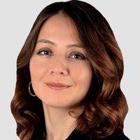 Nataly Leal Díaz