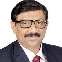 Neeraj Prakash