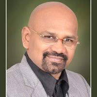 Professor M.S. Rao, Ph.D