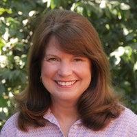 Sue Bingham