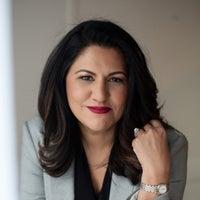 Priya Merchant