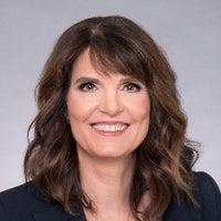 Annette Bau