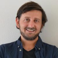 Rodrigo Segal