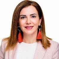 Marwa Kaabour