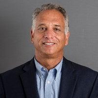 Dr. Anthony Orsini