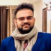 Akram Tariq Khan
