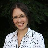 Lauren Tamburro