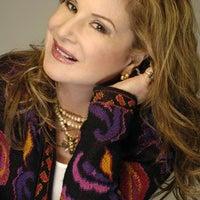 Marisa D'Vari