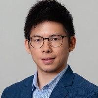 Ian Chu