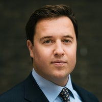 Matthew McGrath