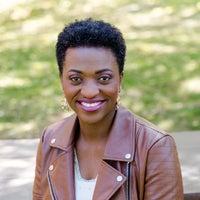 Ruth Agbaji