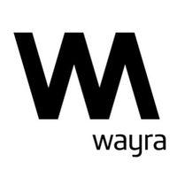 Wayra Hispanoamérica
