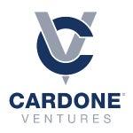 Cardone Ventures