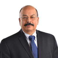 Rajiv Das