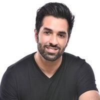 Cohin Kakar, PharmD, MBA